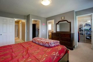 Photo 15: 313 Everglen Rise SW in Calgary: Evergreen Detached for sale : MLS®# A1115191