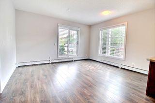 Photo 7: 104 2588 ANDERSON Way in Edmonton: Zone 56 Condo for sale : MLS®# E4248856