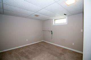 Photo 23: 16812 96 Avenue in Edmonton: Zone 22 House for sale : MLS®# E4246591