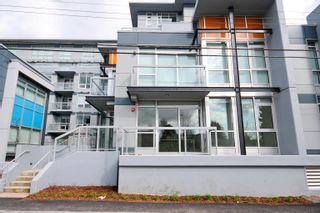 Photo 21: 105 5289 CAMBIE Street in Vancouver: Cambie Condo for sale (Vancouver West)  : MLS®# R2623820