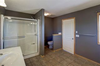 Photo 20: 324 Cove Road: Chestermere Detached for sale : MLS®# C4300904