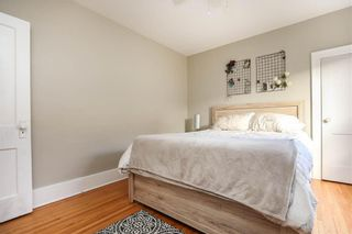 Photo 19: 1079 Downing Street in Winnipeg: Sargent Park Residential for sale (5C)  : MLS®# 202124933