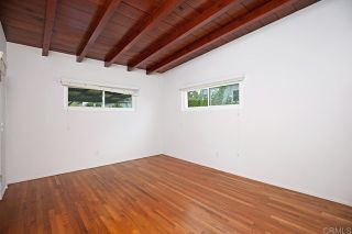 Photo 19: House for sale : 3 bedrooms : 3428 Udall St. in San Diego