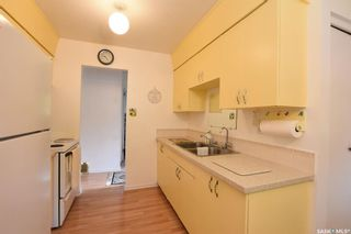Photo 8: 103 Magee Crescent in Regina: Argyle Park Residential for sale : MLS®# SK786525