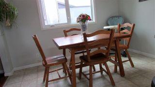 Photo 6: 9820 112 Avenue in Fort St. John: Fort St. John - City NE House for sale (Fort St. John (Zone 60))  : MLS®# R2576381