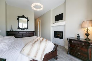 Photo 19: 1635 23 Avenue NW in Calgary: Capitol Hill Detached for sale : MLS®# A1117100
