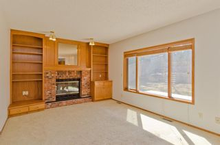 Photo 11: 40 Sienna Hills Court SW in Calgary: Signal Hill Detached for sale : MLS®# A1062171