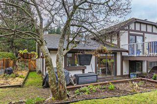 Photo 22: 4200 Ross Rd in : Na Uplands House for sale (Nanaimo)  : MLS®# 865438