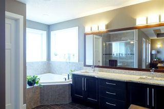 Photo 31: 152 DURRAND Bend: Fort Saskatchewan House for sale : MLS®# E4241709