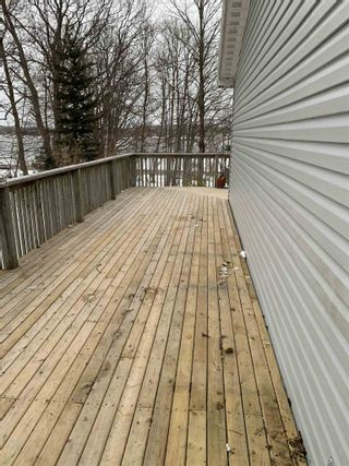 Photo 16: 14 Windemere Drive in Westmount: 201-Sydney Residential for sale (Cape Breton)  : MLS®# 202103098