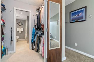 """Photo 10: 109 2101 MCMULLEN Avenue in Vancouver: Quilchena Condo for sale in """"Arbutus Village"""" (Vancouver West)  : MLS®# R2530776"""