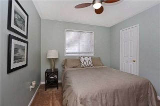 Photo 5: 86 Babcock Crest in Milton: Dempsey House (2-Storey) for sale : MLS®# W3272427