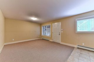 Photo 17: 6081 148 Street in Surrey: Sullivan Station House for sale : MLS®# R2217359