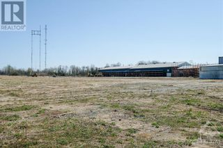 Photo 30: 5400-5402 OLD RICHMOND ROAD ROAD E in Ottawa: Industrial for sale : MLS®# 1252751