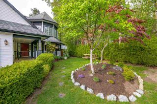"""Photo 3: 20853 93 Avenue in Langley: Walnut Grove House for sale in """"Greenwood Estates"""" : MLS®# R2575533"""