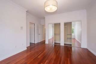 Photo 16: 2xxx W 15 Avenue in Vancouver: Kitsilano 1/2 Duplex for sale or rent (Vancouver West)