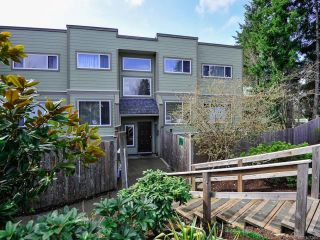 Photo 32: 108C 2250 Manor Pl in COMOX: CV Comox (Town of) Condo for sale (Comox Valley)  : MLS®# 782816