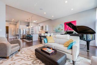 Photo 19: 1 7570 MAY Common in Edmonton: Zone 14 House Half Duplex for sale : MLS®# E4256265