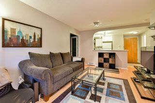"""Photo 4: 319 6833 VILLAGE GREEN in Burnaby: Highgate Condo for sale in """"CARMEL"""" (Burnaby South)  : MLS®# R2123253"""