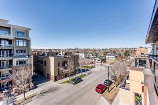 Photo 19: 404 1000 Centre Avenue NE in Calgary: Bridgeland/Riverside Apartment for sale : MLS®# A1137775