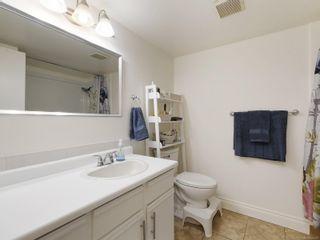 Photo 14: 206 2747 Quadra St in : Vi Hillside Condo for sale (Victoria)  : MLS®# 875020