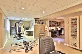 Photo 8: 59 Bowring Walk in Toronto: Clanton Park House (2-Storey) for sale (Toronto C06)  : MLS®# C3176414