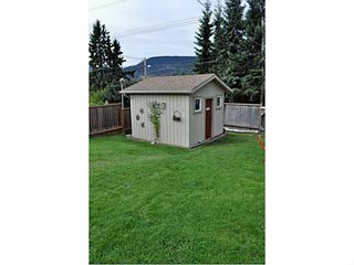 Photo 17: 3851 10TH Avenue in Smithers: Smithers - Town House for sale (Smithers And Area (Zone 54))  : MLS®# N239653