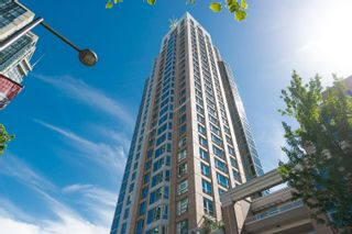 """Photo 27: 2205 388 DRAKE Street in Vancouver: Yaletown Condo for sale in """"Governor's Tower"""" (Vancouver West)  : MLS®# R2619698"""