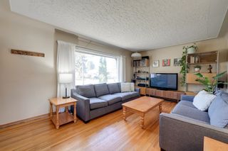 Photo 5: 10961 139 Street in Edmonton: Zone 07 House for sale : MLS®# E4266343