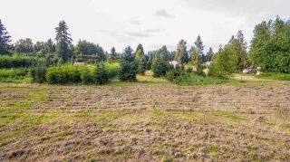 Photo 8: 24458 50 Avenue in Langley: Salmon River Land for sale : MLS®# R2465887