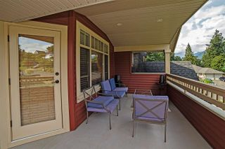 Photo 15: 8591 FRIPP Terrace in Mission: Hatzic House for sale : MLS®# R2091079