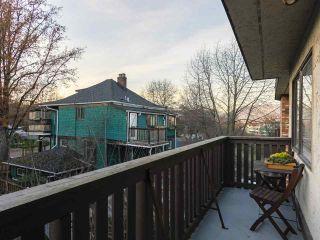 Photo 17: 302 930 E 7TH AVENUE in Vancouver: Mount Pleasant VE Condo for sale (Vancouver East)  : MLS®# R2338947