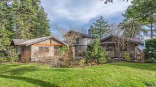 Photo 76: 3070 Nelson Rd in : Na Cedar House for sale (Nanaimo)  : MLS®# 872050