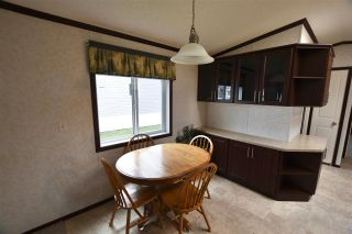 """Photo 6: 47 3001 N MACKENZIE Avenue in Williams Lake: Williams Lake - City Manufactured Home for sale in """"GREEN ACRES MOBILE HOME PARK"""" (Williams Lake (Zone 27))  : MLS®# R2508986"""