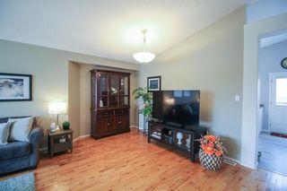 Photo 6: 231 Jacques Avenue in Winnipeg: Kildonan Estates Residential for sale (3J)  : MLS®# 202007787