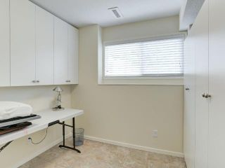 Photo 11: 293 MONMOUTH DRIVE in Kamloops: Sahali House for sale : MLS®# 162447