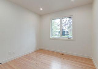 Photo 24: 944 Maplecroft Road SE in Calgary: Maple Ridge Detached for sale : MLS®# A1147511