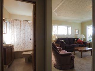 Photo 5: 1308 Crescent Road in Portage la Prairie: House for sale : MLS®# 202105436