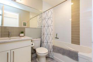 Photo 13: 201 1540 Belcher Ave in Victoria: Vi Jubilee Condo for sale : MLS®# 842402