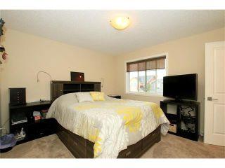 Photo 23: 118 FIRESIDE Bend: Cochrane House for sale : MLS®# C4066576