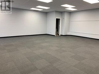 Photo 3: 109 6 Avenue NW in Slave Lake: Office for lease : MLS®# A1152019