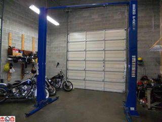 Photo 2: 207 31265 WHEEL AVENUE in Abbotsford: Poplar Home for sale : MLS®# C8006560