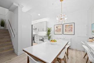 Photo 8: 828 E 10TH AVENUE in Vancouver: Mount Pleasant VE 1/2 Duplex for sale (Vancouver East)  : MLS®# R2612404
