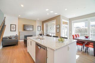 """Photo 18: 11048 BUCKERFIELD Drive in Maple Ridge: Cottonwood MR House for sale in """"Wynnridge"""" : MLS®# R2554630"""