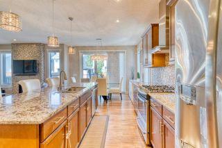 Photo 7: 15836 11 AV SW in Edmonton: Zone 56 House for sale : MLS®# E4225699