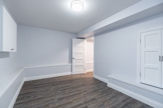 Photo 18: 397 St. Lawrence Street in Oshawa: Central House (1 1/2 Storey) for sale : MLS®# E4663976