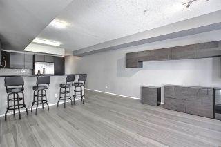 Photo 6: 119 10717 83 Avenue in Edmonton: Zone 15 Condo for sale : MLS®# E4242234