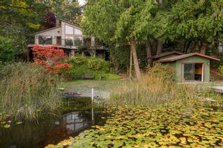 Photo 26: 685 Lost Lake Rd in : Hi Western Highlands House for sale (Highlands)  : MLS®# 855615
