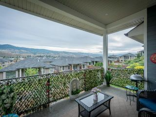 Photo 9: 142 641 E SHUSWAP ROAD in Kamloops: South Thompson Valley House for sale : MLS®# 164119
