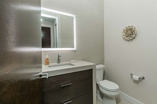Photo 9: 4691 CHEGWIN Wynd in Edmonton: Zone 55 House for sale : MLS®# E4248341